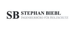 Holztechnik Stephan Biebl