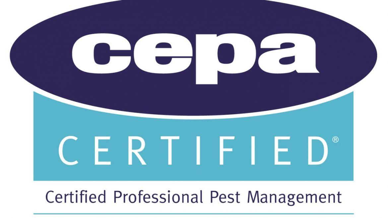 Erfolgreiche CEPA-Zertifizierung